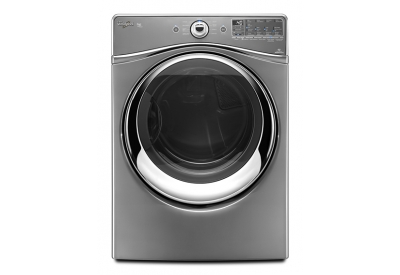 Whirlpool - WED94HEAC - Electric Dryers