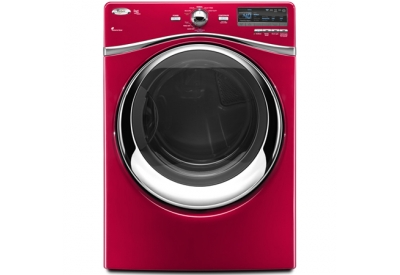 Whirlpool - WED94HEXR - Electric Dryers