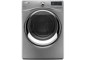 Whirlpool - WED94HEXL - Electric Dryers