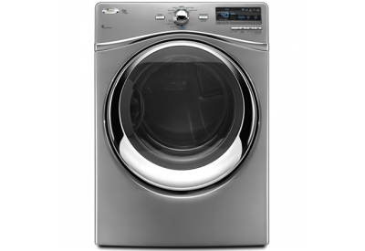 Whirlpool - WED95HEXL - Electric Dryers