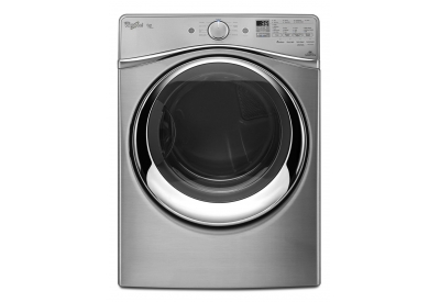 Whirlpool - WED95HEDU - Electric Dryers