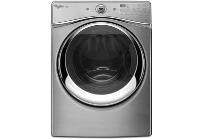 Whirlpool - WED96HEAU - Electric Dryers