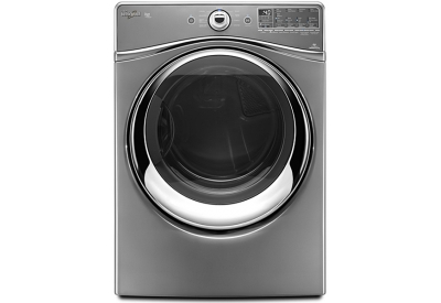 Whirlpool - WED96HEAC - Electric Dryers