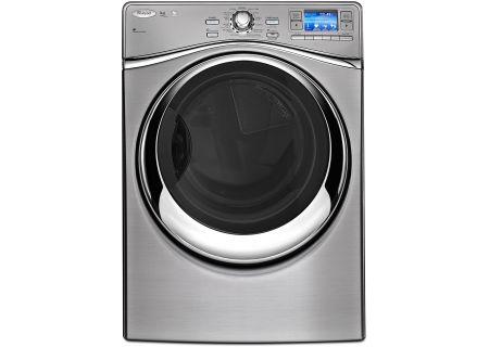 Whirlpool - WEL98HEBU - Electric Dryers