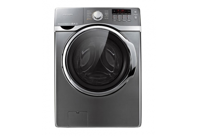 Samsung - WF405ATPASU - Front Load Washing Machines
