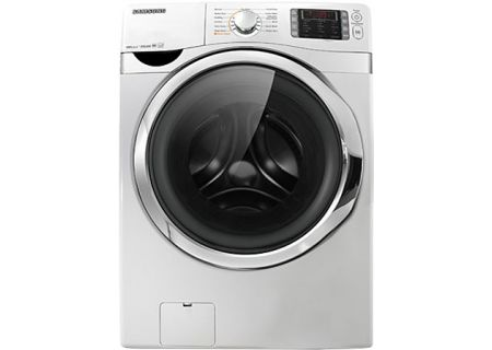 Samsung - WF433BTGJWR/A1 - Front Load Washing Machines
