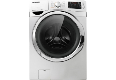 Samsung - WF435ATGJWR/A1 - Front Load Washers