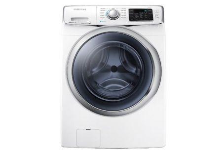 Bertazzoni - WF45H6300AW - Front Load Washing Machines