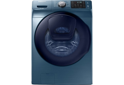 Samsung - WF45K6200AZ - Front Load Washing Machines