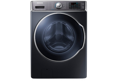 Samsung - WF56H9100AG - Front Load Washing Machines