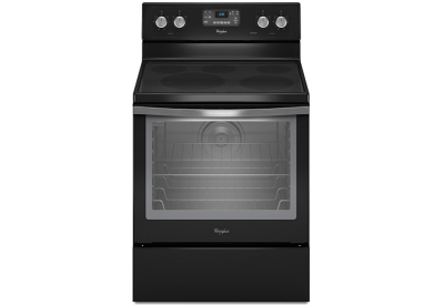 Whirlpool - WFE540H0AE - Electric Ranges