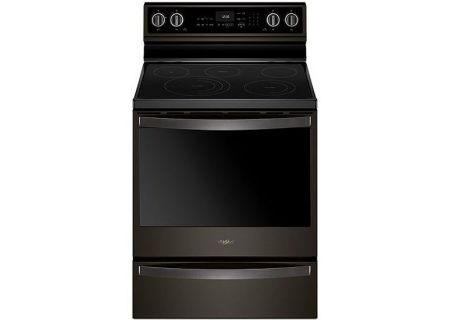 Whirlpool - WFE975H0HV - Electric Ranges