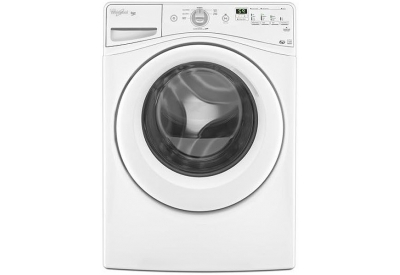 Whirlpool - WFW70HEBW - Front Load Washers