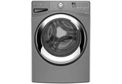 Whirlpool - WFW86HEBC - Front Load Washing Machines