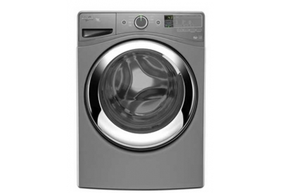 Whirlpool - WFW87HEDC - Front Load Washing Machines