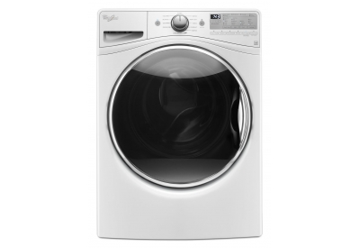 Whirlpool - WFW90HEFW - Front Load Washing Machines