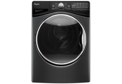 Whirlpool - WFW9290FBD - Front Load Washing Machines