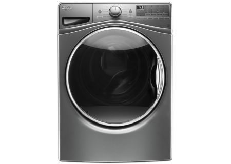 Whirlpool - WFW9290FC - Front Load Washing Machines