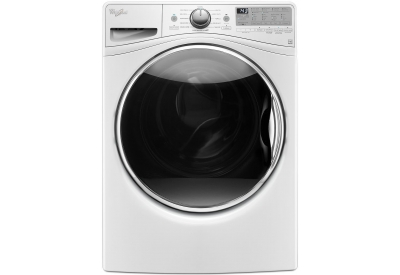 Whirlpool - WFW9290FW - Front Load Washing Machines