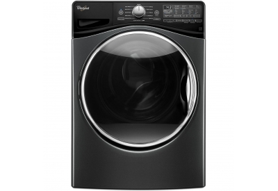 Whirlpool - WFW92HEFBD - Front Load Washing Machines