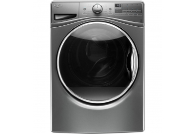 Whirlpool - WFW92HEFC - Front Load Washing Machines
