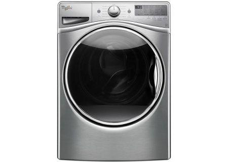 Whirlpool - WFW92HEFU - Front Load Washing Machines