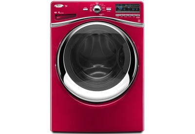 Whirlpool - WFW94HEXR - Front Load Washing Machines