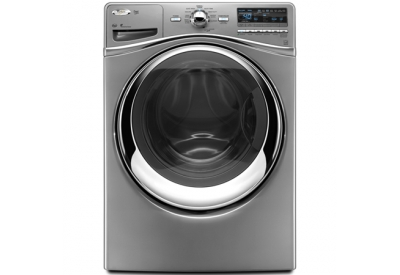 Whirlpool - WFW94HEXL - Front Load Washing Machines