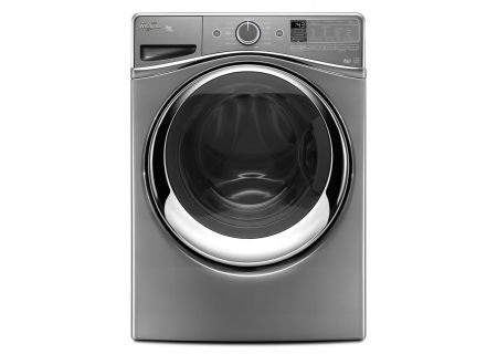 Whirlpool - WFW95HEDC - Front Load Washing Machines