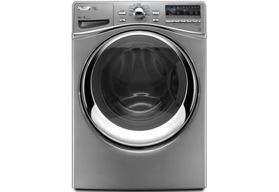 Whirlpool - WFW95HEXL - Front Load Washing Machines