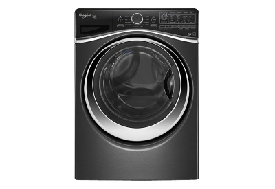 Whirlpool - WFW97HEDBD - Front Load Washing Machines