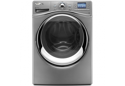 Whirlpool - WFW97HEXL - Front Load Washing Machines