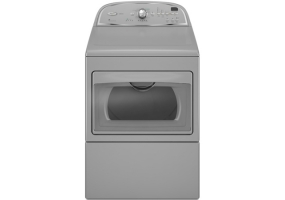 Whirlpool - WGD5700XL - Gas Dryers