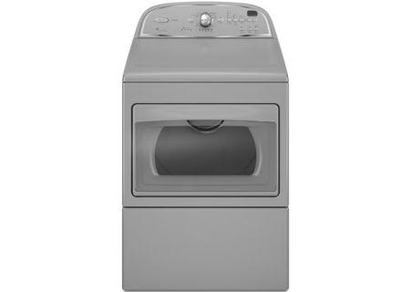 Whirlpool - WGD5700XL - Gas Dryers