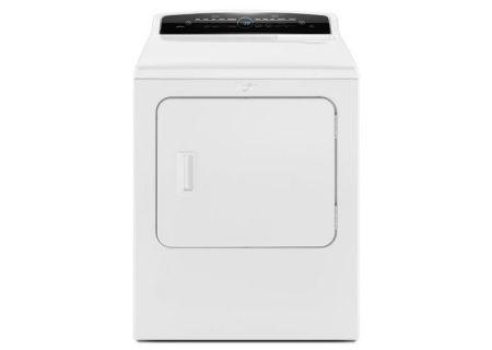 Whirlpool - WGD7000DW - Gas Dryers