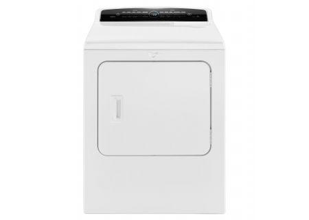 Whirlpool - WGD7300DW - Gas Dryers