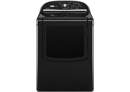 Whirlpool - WGD7800XB - Gas Dryers