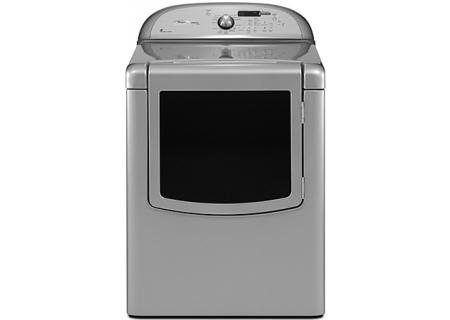 Whirlpool - WGD7800XL - Gas Dryers