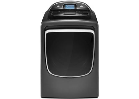 Whirlpool - WGD7990XG - Gas Dryers