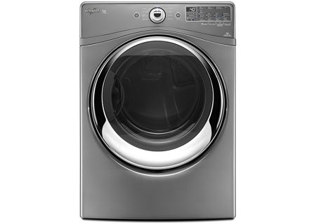 Whirlpool - WGD88HEAC - Gas Dryers
