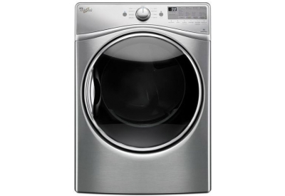 Whirlpool - WGD92HEFU - Gas Dryers