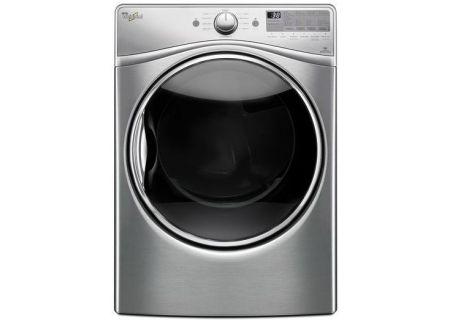Whirlpool - WGD92HEFU - Gas Dryers
