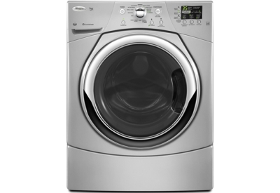 Whirlpool - WGD9371YL - Gas Dryers