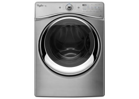 Whirlpool - WGD96HEAC - Gas Dryers