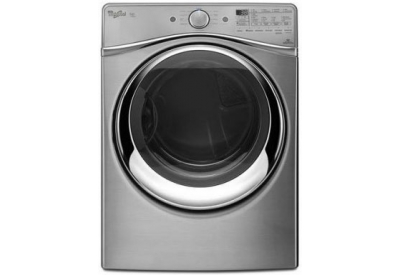 Whirlpool - WGD97HEDU - Gas Dryers