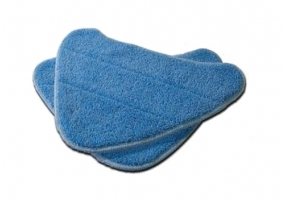 Hoover - WH01000 - Steam Cleaner Accessories