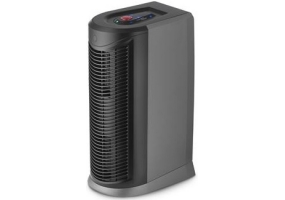 Hoover - WH10100 - Air Purifiers