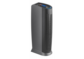 Hoover - WH10600 - Air Purifiers