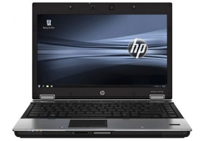 HP - WH257UT - Laptops / Notebook Computers