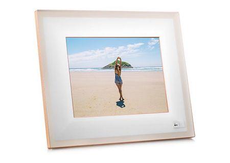 Aura - FSIV10 - Digital Photo Frames